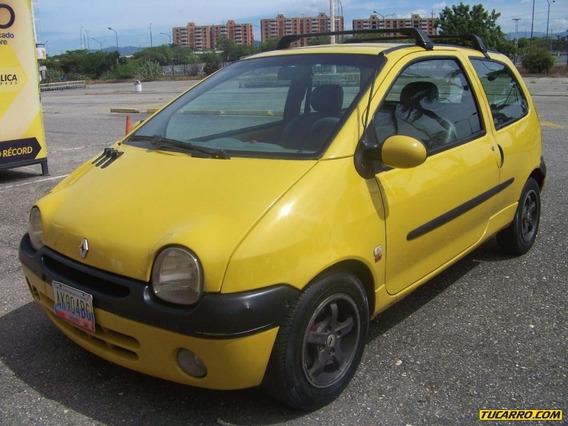 Renault Twingo Lx Sincrònico