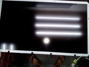 Display Tv Klv 37m400a T370xw02 V.c