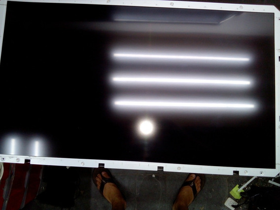 Display Tv Klv 37m400a T370xw02 V.c