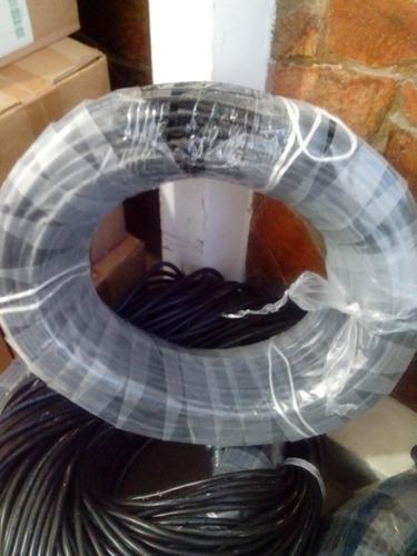Cable St 2x12 60 Grados