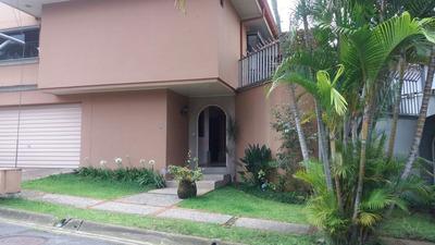 Curridabat Granadilla Norte Casa Y Apartamento Vendo