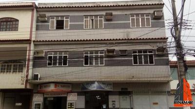 Apartamento - 034 - 33577037