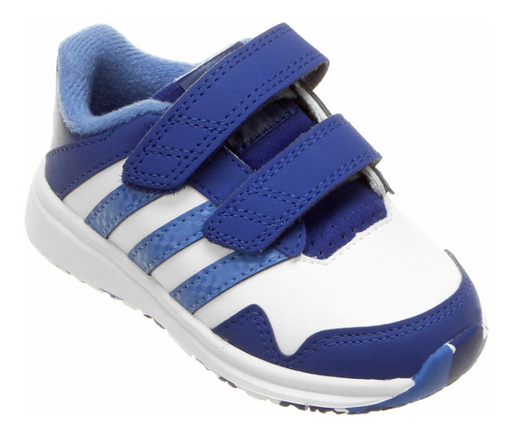 Tênis Infantil adidas Meninos