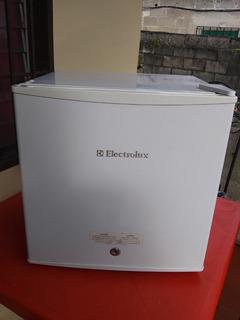 Nevera Ejecutiva Electrolux