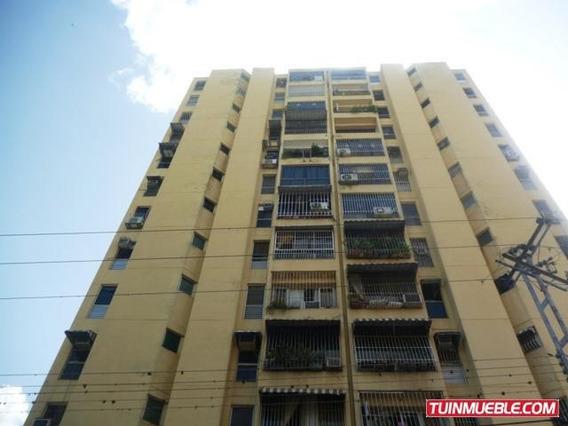 Apartamento En Venta - Carmen Lopez - Mls #17-6896