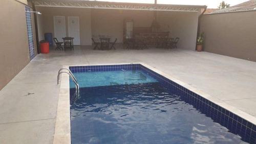 Imagem 1 de 6 de Terreno Com Lazer Na Vila Costa E Silva (shop. D. Pedro) Campinas Sp. - Te4873