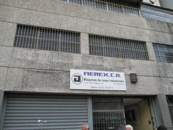 Local En Venta Eg Mls #20-10486