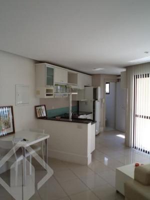 Apartamento - Jardim Ampliacao - Ref: 236308 - L-236308
