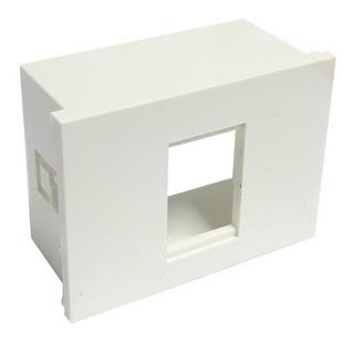 Caja De Aloje Para Rj45 Cambre 6930