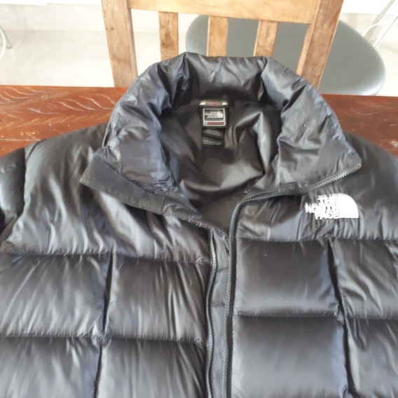 Jaqueta North Face Summit Series 800