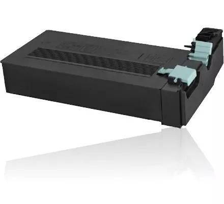 Cartucho Toner Scx-d6555a Compativel Scx6555 Scx6555n 6555