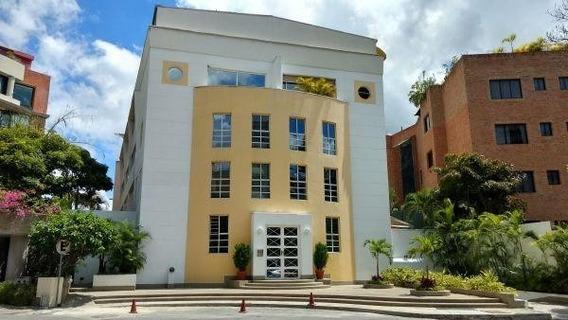 Apartamentos En Alquiler Cam30 Co Mls #17-8720-- 04143129404
