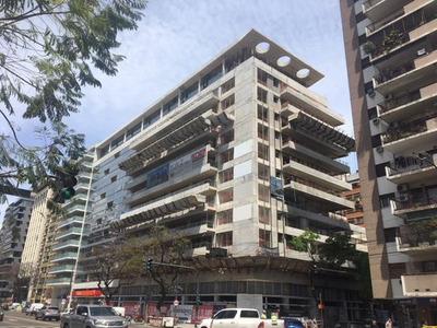 Oficina - Belgrano Chico
