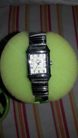Relógio Condor Prata