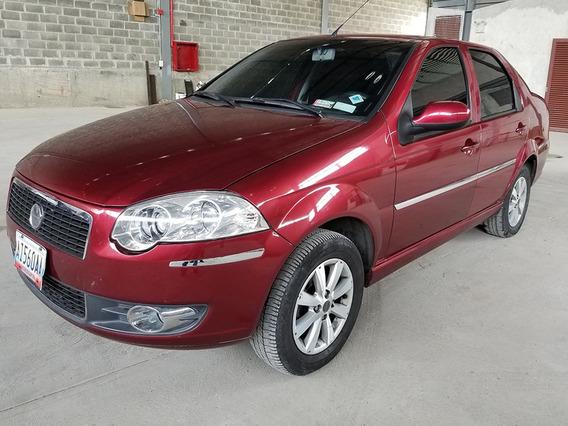 Dodge Forza Lx 2013 Rojo Vino