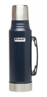 Termo Stanley Legendario 1l 24hs Caliente/frio 120hs Congela