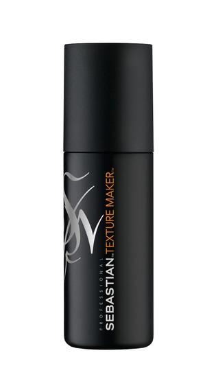 Spray Texture Maker Sebastian 150 Ml