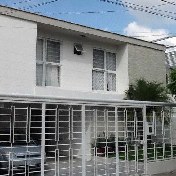 Se Vende Casa En Residencial Victoria $ 4,900 000.00