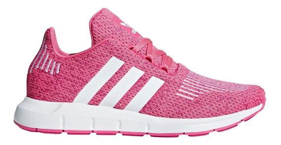 Zapatillas adidas Originals Run -b37117