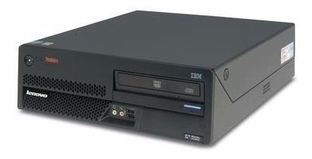 Pc Cpu Core 2duo 3.0 4gb Memoria Ddr3 + Wi-fi*frete Gratis
