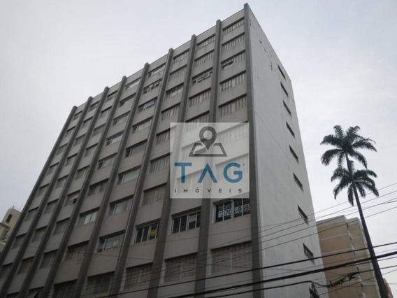 Apartamento Com 3 Dormitórios À Venda, 158 M² Por R$ 554.900 - Centro - Campinas/sp - Ap0272