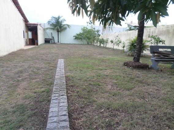 Terreno Em Balneário, São Pedro Da Aldeia/rj De 459m² À Venda Por R$ 160.000,00 - Te77663