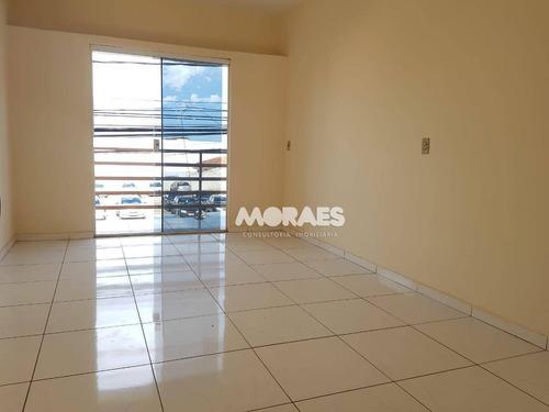 Imagem 1 de 17 de Casa Com 4 Dormitórios À Venda, 265 M² Por R$ 540.000,00 - Vila Regina - Bauru/sp - Ca2007
