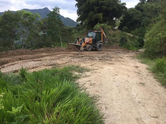 Se Vende Lote En La Vega Cundinamarca Id: 0352