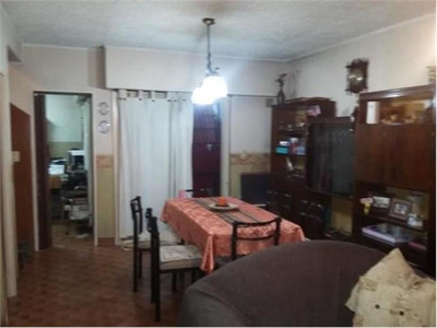 Triplex 4 Amb. C/garaje A Mts. Parque Lineal!!!