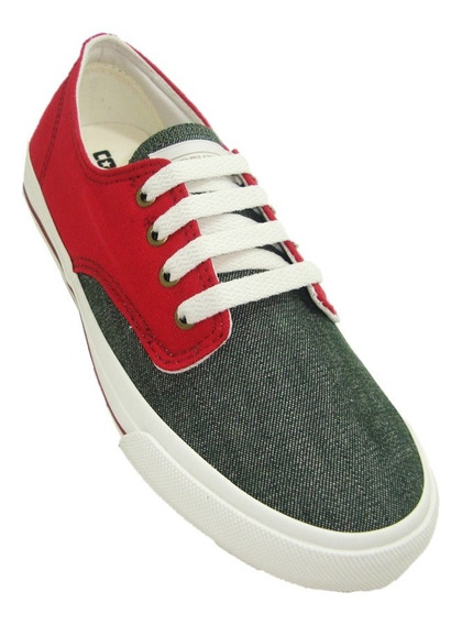 Tênis Adulto Masculino Converse All Star Cr175728 Dicastros