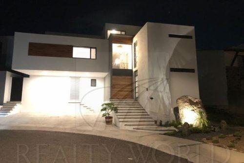 Casas En Venta En Zibatá, El Marqués