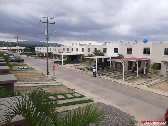 A Sólo Min Del Este De Barquisimeto, Urb La Ensenada