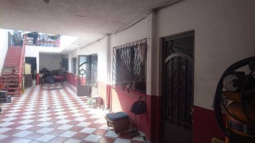 Amplia Casa Bien Comunicada En La Agrícola Oriental.