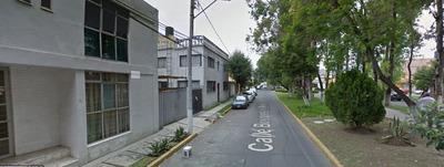 Casa En Venta Jardines De Sta. Monica En Tlalnepantla
