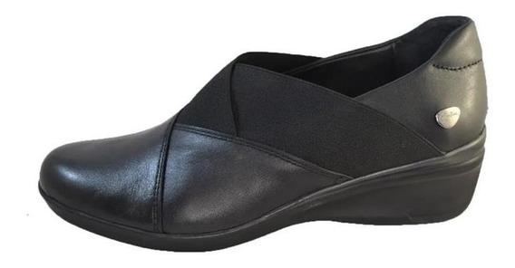 Zapato Cavatini 40_2036