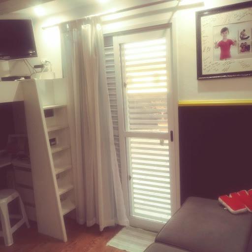 Sobrado Com 2 Dormitórios À Venda, 150 M² Por R$ 350.000,00 - Bortolândia - São Paulo/sp - So0326