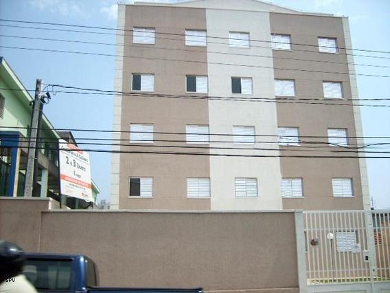 Apartamento Para Venda, Vila Matilde, 3 Dormitórios, 1 Banheiro, 1 Vaga - 209