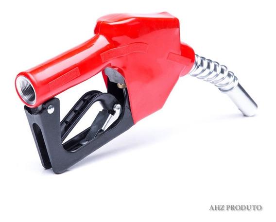Bico De Abastecimento Automático 11a Bico Automático 11