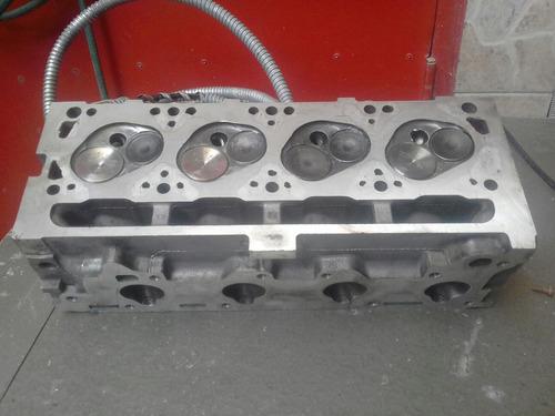 Vendo Cámaras De Cavalier Año 97 Motor Tapa Rayada
