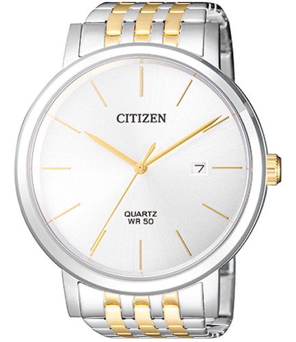 Relógio Masculino Citizen Tz20699s