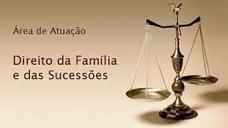 Advogado Especializado Em Direito De Família