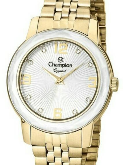 Relógio Feminino Cn25332h
