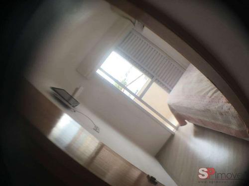Apartamento - Ap1243 - 34137101