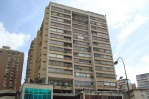 Ls Apartamento En Venta Bello Monte 19-11310