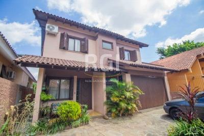 Casa Em Mauá Com 3 Dormitórios - Vr18989