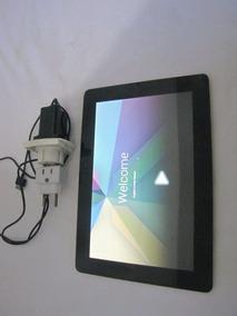 Tablet Asus De 7 Polegadas - Touch Não Responde