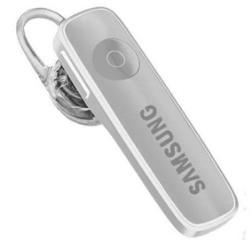 Fone Bluetooth Headset Voice Music Samsung