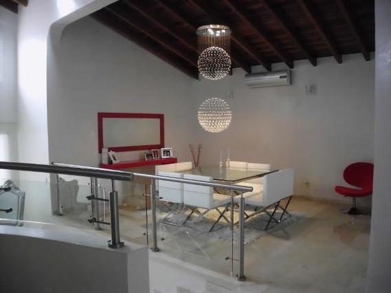 Casa En Venta Barquisimeto Rentahouse Lara Cod-flex: 20-138