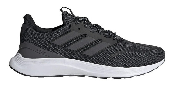 Zapatillas adidas Running Energyfalcon Hombre