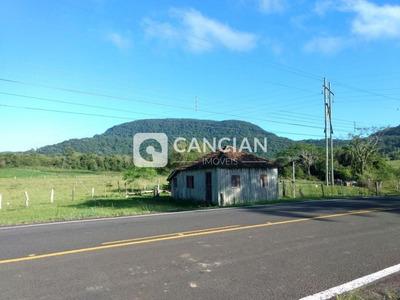 Rural - Camobi, Santa Maria / Rio Grande Do Sul - 58697